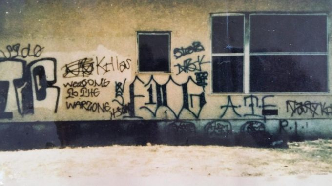 22Welcome-To-The-Warzone22-Graffiti-In-Compton-1-1024x576