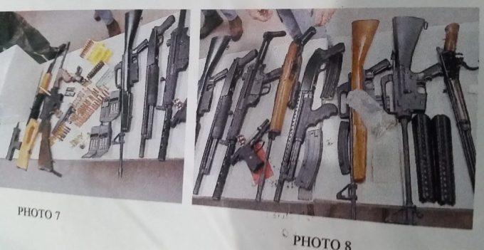 50bd1-assault-weapons-seized-during-gang-unit-raid-1024x529-1