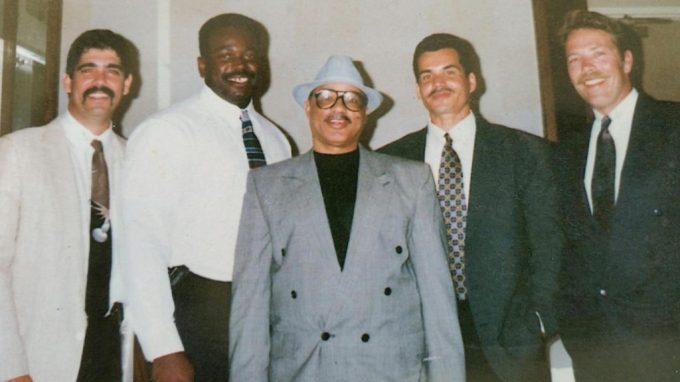 Compton-Gang-Unit-Bob-Ray-Reggie-Wright-Sr-Eddie-Tim-1024x576