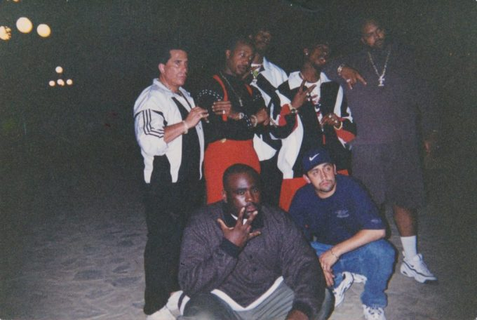 David-Kenner-Hammer-Snoop-Tupac-Suge-Knight-1-1024x688
