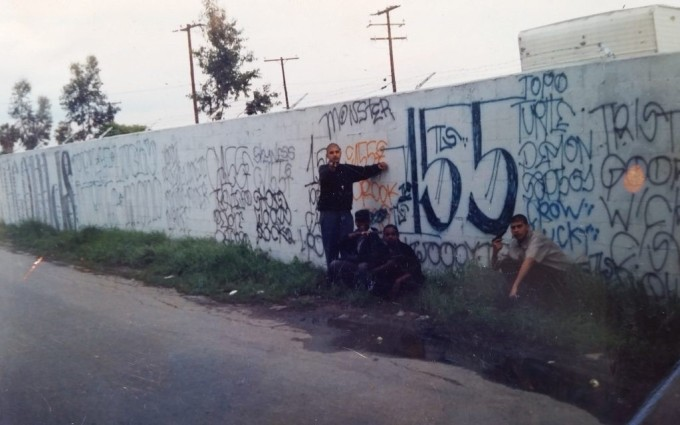 Latino-Gang-Graffiti-1024x641