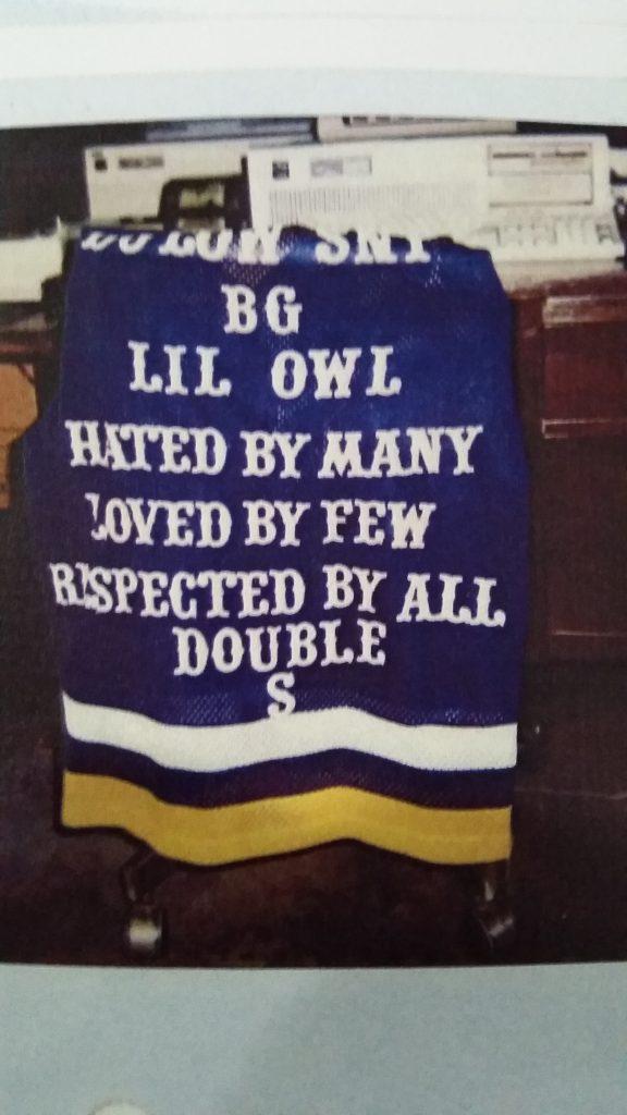 Michael-Dorrough-Lil-Owl-Gang-Shirt-Recovered-During-Raid-576x1024