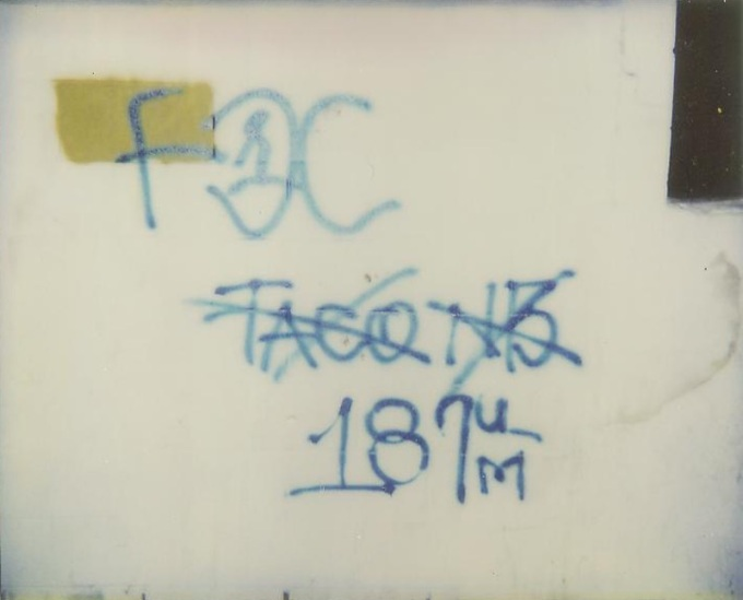 Racist-Graffiti-Targeting-Latino-Gangs