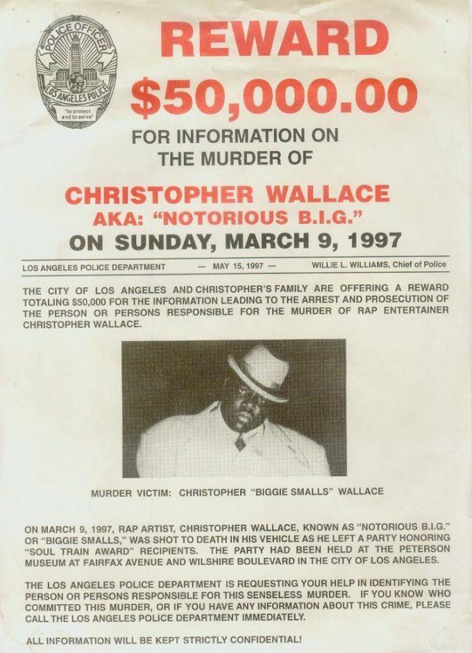 Reward-Poster-For-Information-about-Biggies-Murder-739x1024