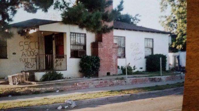South-Side-Crip-House-1024x576