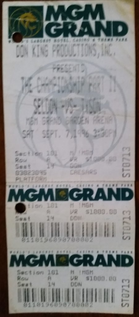 Ticket-To-Tyson-Seldon-Fight-Recovered-In-Raid-450x1024