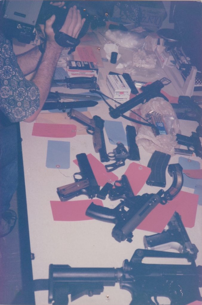 Weapons-Seized-During-Tupac-Search-Warrant-677x1024